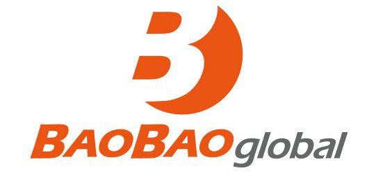 中国輸入代行BAOBAOgobal